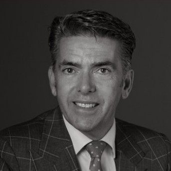 Dick van der Pol